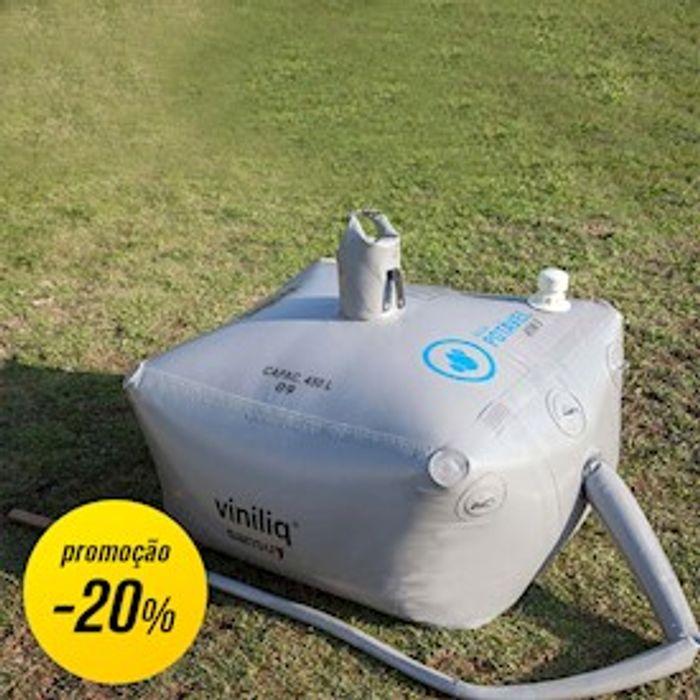 450-litros-_-potavel_Vitrine