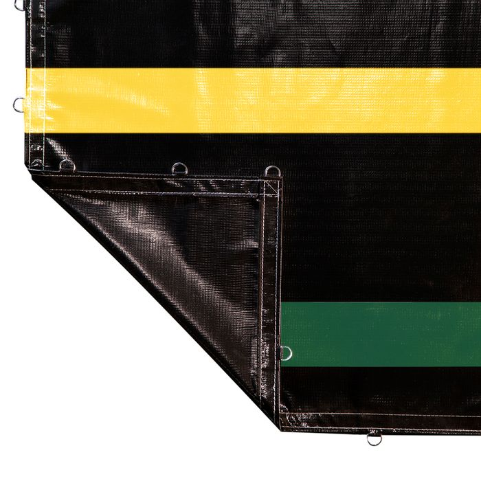 verde_amarela