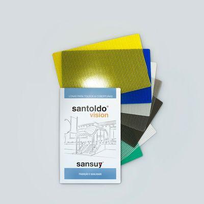 santoldo_vision