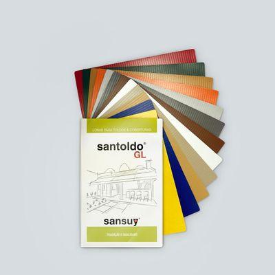 santoldo_gl