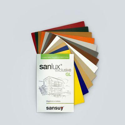sanlux_exclusive_gl